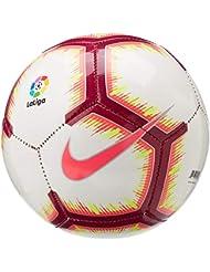 61e23dfcb4875 Amazon.es  Nike - Balones   Fútbol  Deportes y aire libre