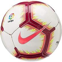 Nike Lfp Skills - Balón de fútbol 64fc8abcbf081