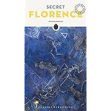 Secret Florence