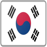 South Korea Search Engines