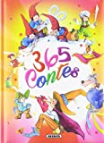 365 Contes(1714-2)