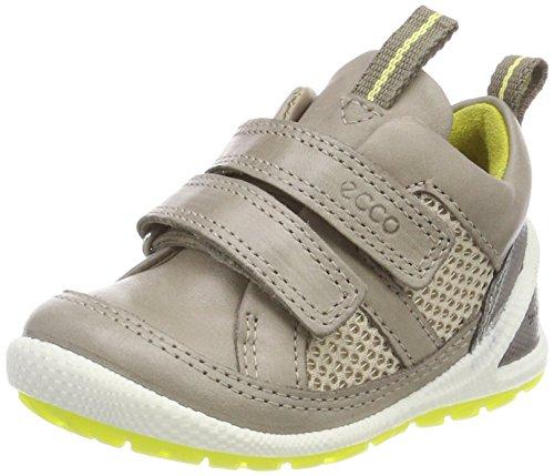 Bild von Ecco Baby Mädchen Biom Lite Infants Sneaker