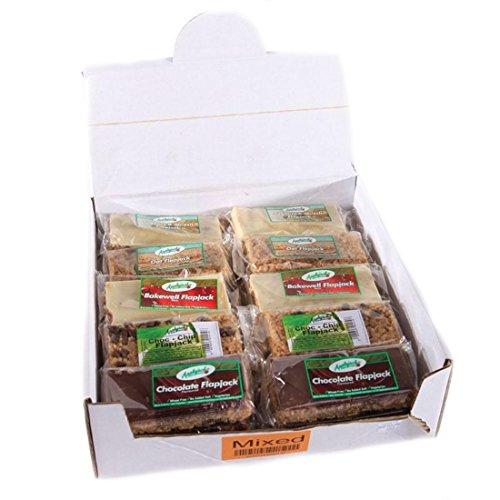 applejacks-mixed-flapjacks-x-5-flavours-30-x-100g