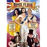 Royal Flash [DVD]