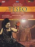 Händel, Georg Friedrich - Teseo