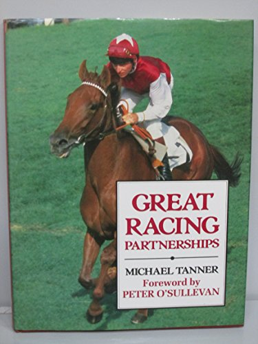 Great Racing Partnerships