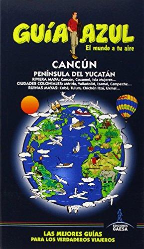 cancun-y-peninsula-yucatan-guia-azul