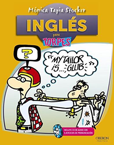 Inglés (Torpes 2.0)