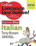 Italian: Beginner Plus (Collins Langu...