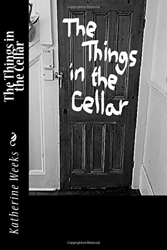 the-things-in-the-cellar-volume-4-support