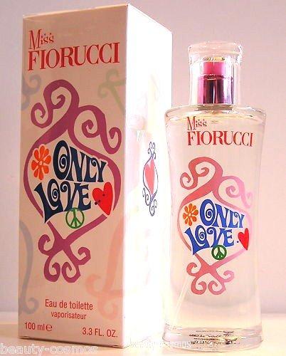 """.""""Fiorucci"""