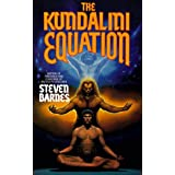 The Kundalini Equation by Steven Barnes (1995-12-31)