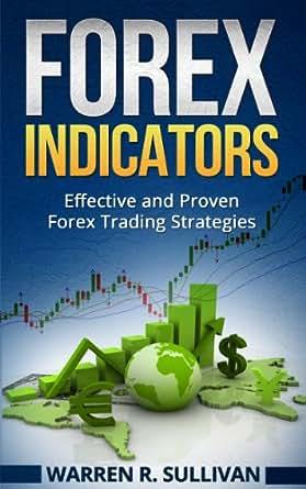 De shaw trading strategies