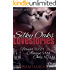 Silky Oaks Lovestories : Gesamtausgabe Band 1-3