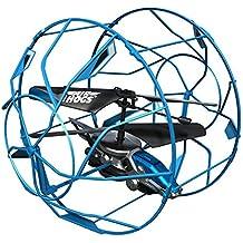 Air Hogs 6022866 - Rollercopter, Colori Assortiti