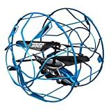 Air Hogs Rollercopter, 6022866