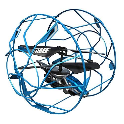 Air hogs- rollercopter, 6022866