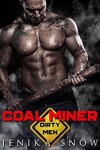 Coal Miner (English Edition)