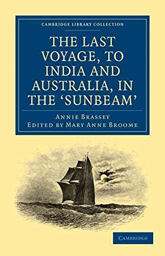 the-last-voyage-to-india-and-australia-in-the-sunbeam-by-author-annie-brassey-published-on-december-