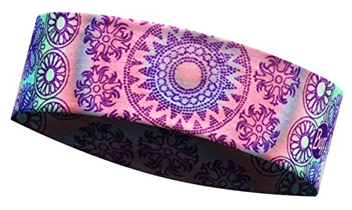 buffr-set-uv-headband-slim-upr-ultrapower-tissu-tubulaire-bande-de-cheveux-bandeau-elastique-sechage