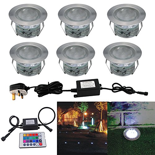 led-decking-plinth-kitchen-step-lights-kit-for-colour-changing-rgb-outdoor-garden-low-voltage-underg