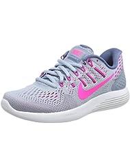scarpe running iperpronazione online   OFF38% sconti 1189e2483c9