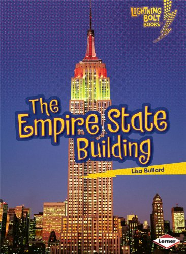 the-empire-state-building-lightning-bolt-books
