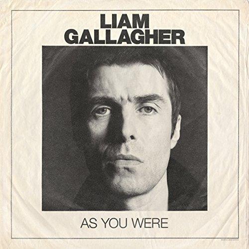 as-you-were-vinyl