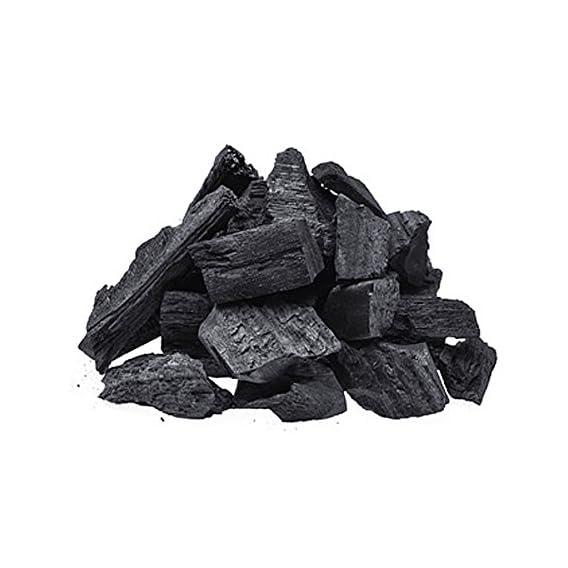27kg Holzkohle Grillkohle Holzkohlegrill Grill Kohle Holz Kohle Grillen Bbq Hohe Standzeit Der Glut Aschearme Verbrennung