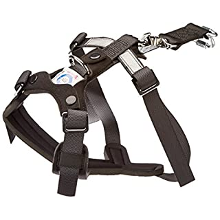 Allsafe Seatbelt For Dogs Size S