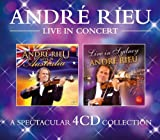 Andre Rieu Live in Concert -