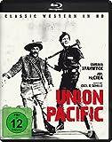 Union Pacific kostenlos online stream