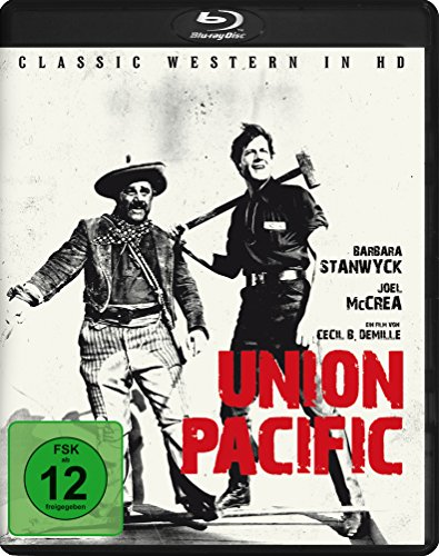 union-pacific-alemania-blu-ray