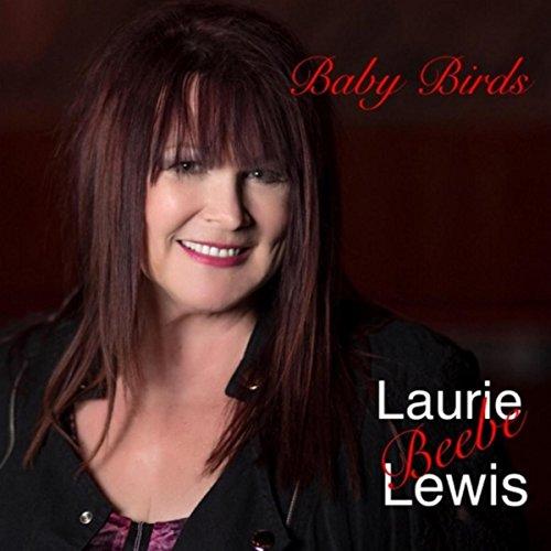 Baby Birds (Laurie Bird)
