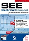 Produkt-Bild: SEE Electrical compact