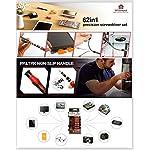 PREMIUM-62-in-1-Professionale-Set-di-cacciavite-di-precisione-con-56-bit-magnetici-Kit-di-strumenti-di-riparazione-per-iPhone-X-8-7-e-sotto-cellulare-Computer-Tablet-Xbox-PlayStation