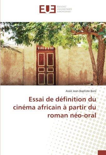 essai-de-definition-du-cinema-africain-a-partir-du-roman-neo-oral