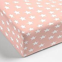suchergebnis auf f r matratzen bunt. Black Bedroom Furniture Sets. Home Design Ideas