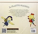 Image de Il flauto magico