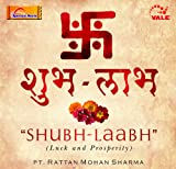 #10: Shubh-Laabh