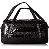 Patagonia Hole Duffel Bag