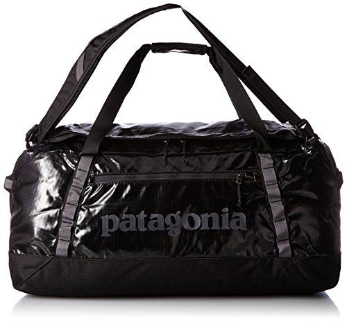 patagonia-hole-duffel-bag-black-90-litre