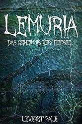 Lemuria: Das Geheimnis der Tiefsee