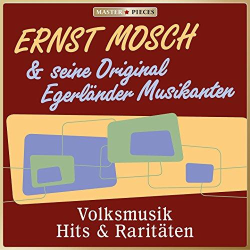 Masterpieces presents Ernst Mo...