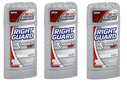 right-guard-xtreme-dry-antiperspirant-and-deodorant-invisible-solid-rush-26-oz-ea-by-right-guard-xtr