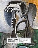 vignette de 'La Collection d'art moderne (Frédérique Goerig-Hergott)'