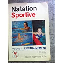 Natation sportive (dossiers techniques FFN)