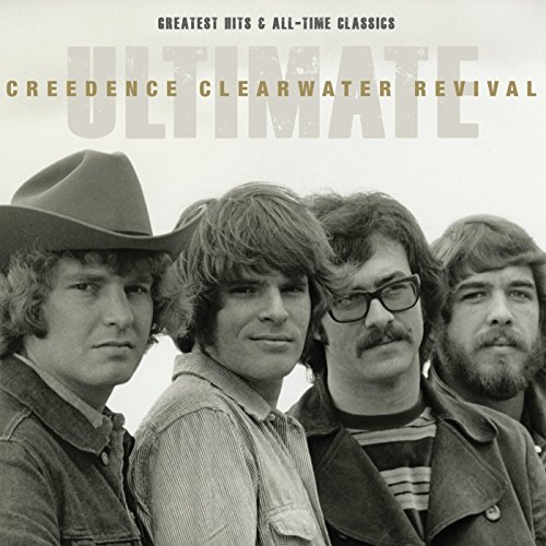 ultimate-creedence-clearwater-revival-greatest-hits-all-time-classics