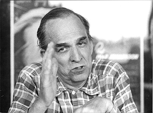 vintage-photo-of-ingmar-bergman-photographed-during-an-interview-in-which-he-expresses-that-it-is-ab