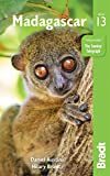 Madagascar (Bradt Travel Guides)